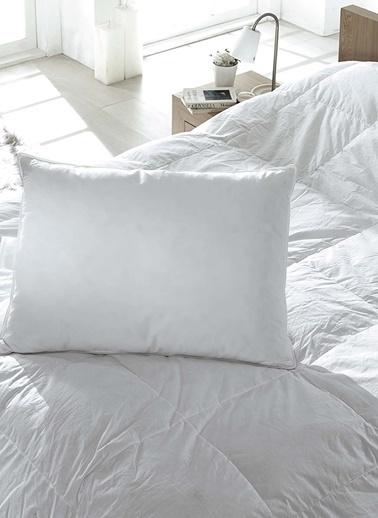 Yastık 50x70 Cm-Eponj Home